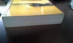Vendo livro usado Física, 5ª edição do Tipler e Mosca