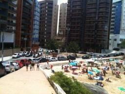 Apartamento 3 quartos suíte e DCE a venda na Praia das Virtudes
