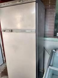 Freezer Vertical Brastemp Frost Free 310 litros