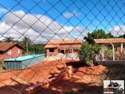 Chácara a venda em Ibiúna no bairro de Campo Verde
