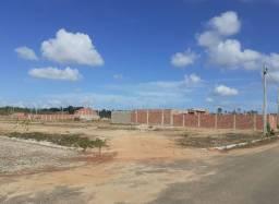 """"""" Saia já do Aluguel Construa Agora Sua Casa"""