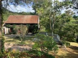 Chácara com 7 dormitórios à venda, 94000 m² por R$ 900.000,00 - 8º Distrito - Pelotas/RS