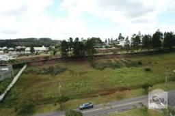 Loteamento/condomínio à venda em Alphaville, Nova lima cod:264916