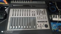 Projectmix m-audio