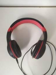 Headphone Bluetooth/Apenas venda