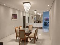 Casa no condomínio Terras de Santa Adélia Vargem Grande Paulista
