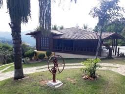 Casa - Macacos - Cód: 199-92