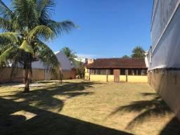 Camboinhas, Picolé, 800m2, 4 quartos, o melhor de Niterói