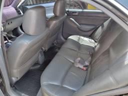 Vendo Honda civic 15.500
