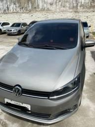 (meu WhatsApp foi clonado, converse comigo no chat) VW Novo Fox 1.6 Highline MSI