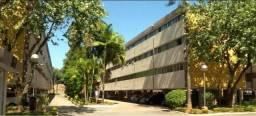Apartamento para alugar com 2 dormitórios em Parque cecap, Guarulhos cod:AP3653