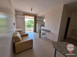 Kitnet para alugar, 1 m² por R$ 900,00/mês - Setor Leste Universitário - Goiânia/GO