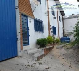 Galpão/depósito/armazém à venda em Terra preta, Mairiporã cod:0148
