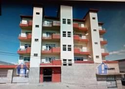 Apartamento para alugar com 2 dormitórios em Vila bretas, Governador valadares cod:89