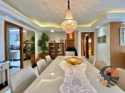 Cobertura à venda, 385 m² por R$ 2.000.000,00 - Praia do Morro - Guarapari/ES