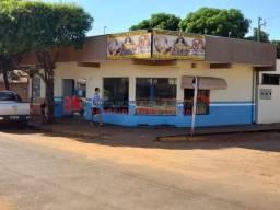 Comercial salão comercial - Bairro Centro em Nova Alvorada do Sul