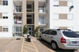 Apartamento para alugar com 2 dormitórios em Vila nova, Porto alegre cod:LU431376