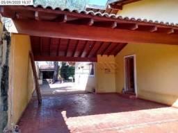 Chácara para alugar com 3 dormitórios cod:L127391