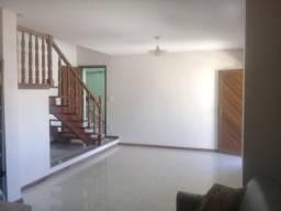 Casa à venda com 4 dormitórios em Santa cruz, Belo horizonte cod:6098