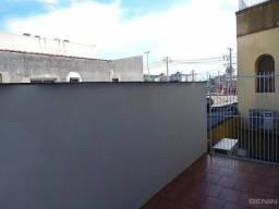 Apartamento para alugar com 4 dormitórios em Estância velha, Canoas cod:11778