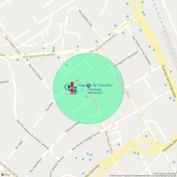 Apartamento à venda com 1 dormitórios em Centro, Valinhos cod:4eca5e7c43c