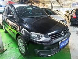 Volkswagen Fox FOX 1.6 MI TOTAL FLEX 8V 5P FLEX MANUAL