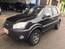 Ford - Ecosport XLS 2.0 Automatico - 2009
