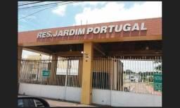 Residencial Jardim Portugal