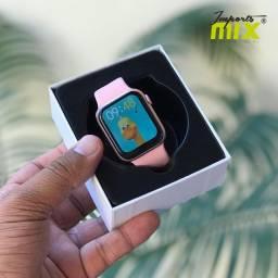 Relógio Hw 12