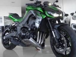 Kawasaki Z1000, naked, hornet, cbr, ninja