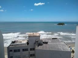 Código: T311 Calçadão/praia - excelente localização - vista do mar