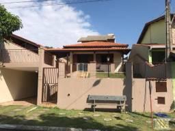 Casa no Condomínio Residencial Maria Andrade em Águas de Lindóia-SP