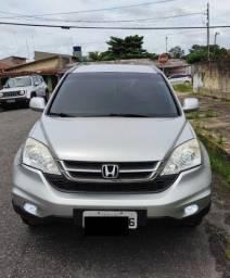 Honda CR-V 2011/2011