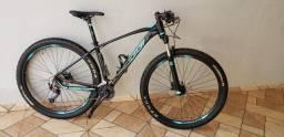 Bicicleta OGGI 7.2 2020 - Tamanho 17
