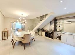 100 Casa em condomínio com 05 quartos (TR62574) MKT
