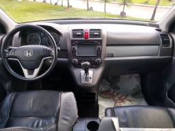 CR-V 2010 Automático