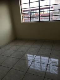Apartamento Campinas 3 quartos grandes