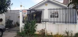 Residência Weissopolis Pinhais