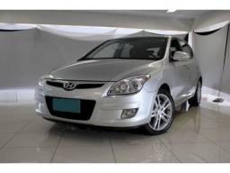 Hyundai i30 GLS 2.0 16V (aut) 2010