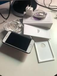 IPhone 6 de 64gb