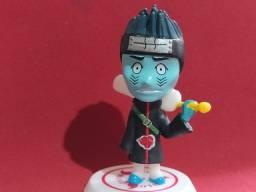 Naruto figure action - Akatsuki