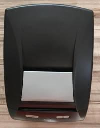 Impressora térmica não fiscal Bematech MP-4200 USB (NOVA)