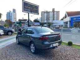 VW VOYAGE 1.6 i-TREND 2014