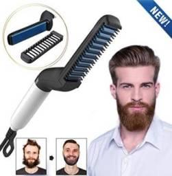 Chapinha modeladora para barba