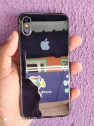 iPhone x 64gb sem face id