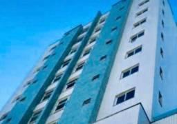 Venda apartamento centro Lafaiete