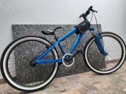 Bike Spitze aro 26
