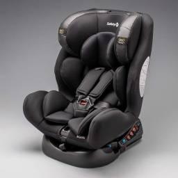 Cadeirinha para carro Safety 1st 0 a 36kg