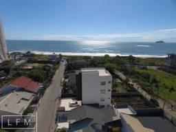 Apartamento - 100 m da praia - 100 m² - Baln Piçarras/SC