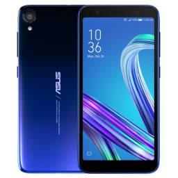 Smartphone Asus Zenfone Live L2 OctaCore 435 Azul